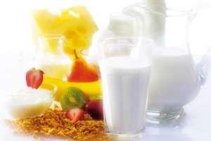 早餐第一口吃什么好?补充奶类强筋健骨醒脑提神