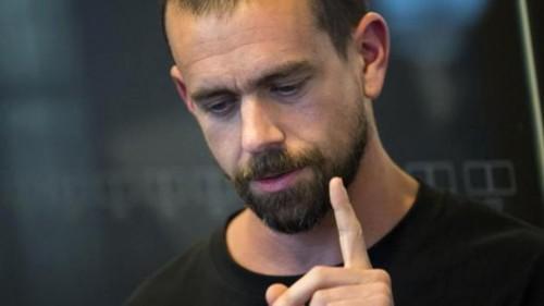 """权威机构将Twitter的股票评级从""""持有""""降为了""""卖出"""""""